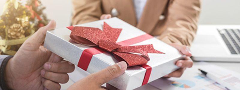 cadeau original pour femme