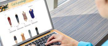 achat vetement occasion pour femme en ligne