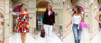 créateurs de mode en ligne